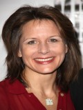 Jennifer Van Dyck