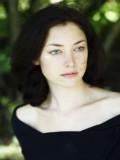 Jenny Lampa profil resmi