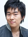 Kwak Jeong-wook