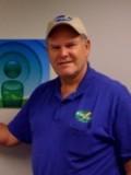 Jerry Asher profil resmi
