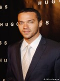 Jesse Williams profil resmi