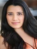 Jessica Almonte