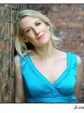 Jessica Arinella
