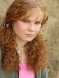 Jessica D. Stone profil resmi
