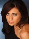 Jessica Gershen profil resmi