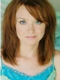 Jessica Godber profil resmi
