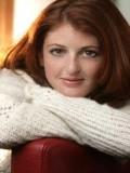 Jessica Sherr