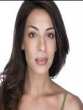Jessica Simons profil resmi