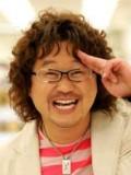 Ji Sang Ryul profil resmi
