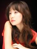Ji-yeon Choi profil resmi
