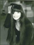 Jill Terashita profil resmi