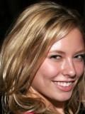 Jillian Grace profil resmi