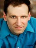 Jim Babel profil resmi
