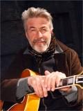 Jim Byrnes