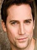 Jim Thorburn profil resmi