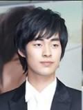 Jin Won profil resmi
