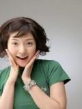 Jin Woo profil resmi