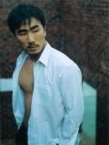Jin-hyeok Kim profil resmi
