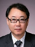 Jo Joong Hyun profil resmi