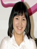 Jo Jung Rin profil resmi