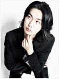 Jo Kye Hyung profil resmi