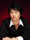 Jo Yeon Woo profil resmi