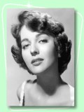 Joan Weldon