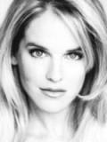 Joannah Portman profil resmi