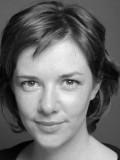 Joanne Crawford profil resmi