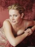 Jocelyne Loewen profil resmi