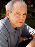 Joe Spano profil resmi