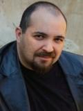 Joe Vaz profil resmi