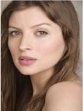 Joeanna Sayler profil resmi
