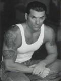 John Bianco
