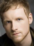 John Bobek profil resmi