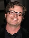 John Erick Dowdle profil resmi