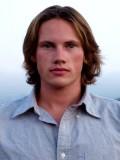 John Robinson profil resmi