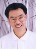 Johnny Ngan profil resmi