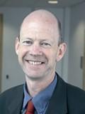 Jonathan Higgins