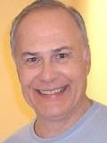 João Bourbonnais