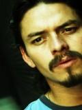 Jorge A. Jimenez profil resmi