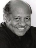 José Ramón Rosario profil resmi