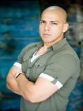 Jose Acevedo profil resmi