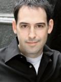 Joseph Guglielmo profil resmi