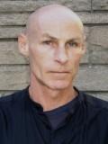 Joseph McKenna profil resmi