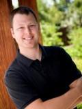 Josh Kuhn profil resmi