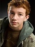 Joshua Logan Moore profil resmi