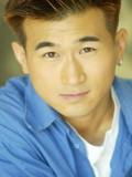 Josiah D. Lee profil resmi