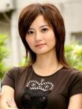 Joyce Zhao profil resmi