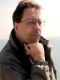 J.r. Bookwalter